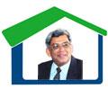 Deepak Parekh