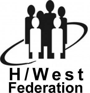 H West Federation