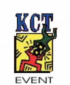 KCT Events