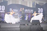 indiabuilds dance