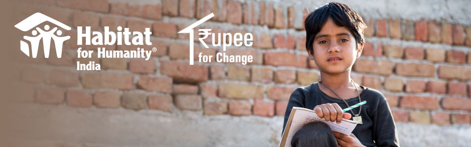 Rupee_for_Change