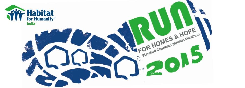 Standard Chartered Marathon 2015