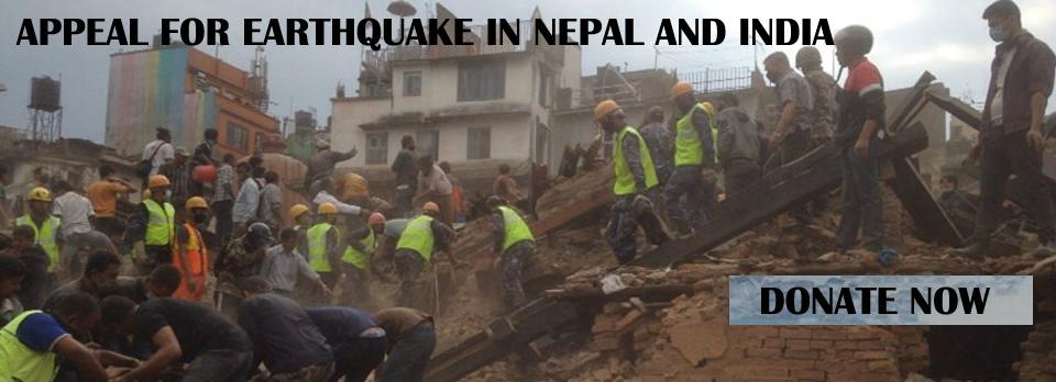 NEPALQUAKE2015-Slider copy