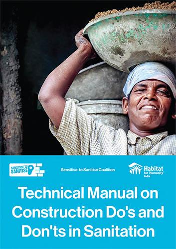 ConstructionManual