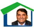 Sanjay Daswani, Sr. Director RD